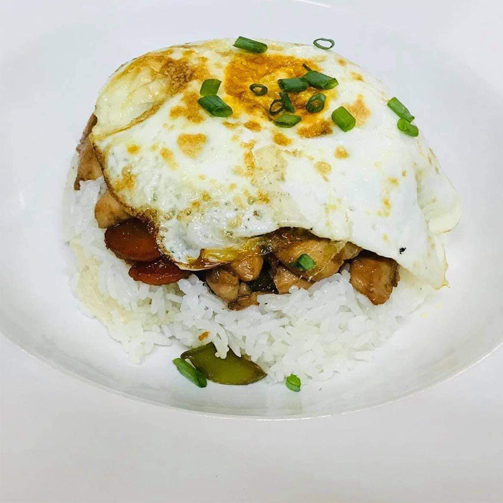 bol renversé,restaurant créole, Strasbourg - Schiltigheim, spécialités Réunionnaise, Rhums arrangés